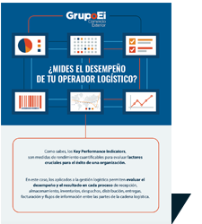 grupo-ei-LP-kpis-para-evaluar-operacion-logistica-1.png